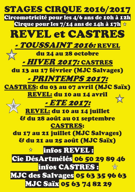 105-stages-revel-et-castres